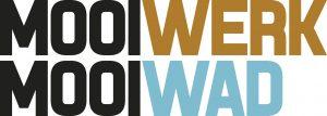 logo_prw_mwmw