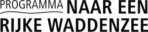 nhp-programma-naar-een-rijke-waddenzee-fc-nieuw_zwart