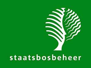 staatsbosbeheer