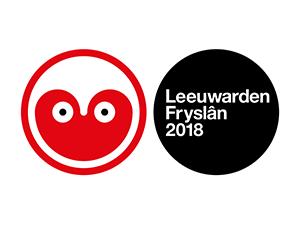 Leeuwarden-Culturele-Hoofdstad-2018