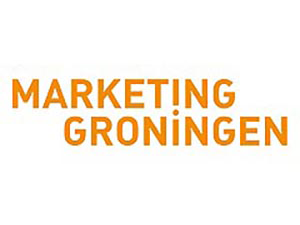 marketinggroningen