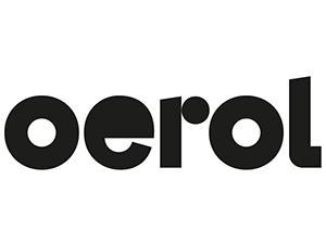 oerol-logo