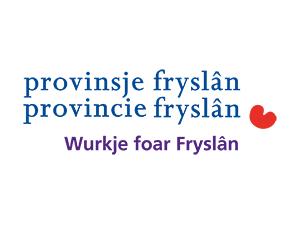 provincie-fryslan2