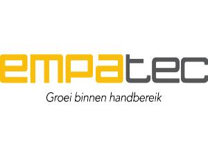 Empatec-logo-300x66